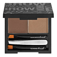 Benefit Cosmetics Brow Zings Shaping Kit (0.15 oz