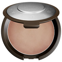 Shimmering Skin Perfector™ Poured - BECCA | Sephora
