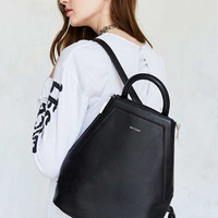 Matt & Nat Chanda Backpack - Urban Outfitters