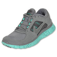 Nike Free Run 3+ NSW Women's Running Shoes