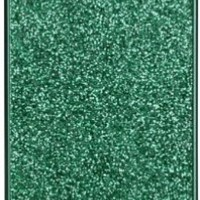 Case-Mate iPhone 4/4S Glam Case - Retail Packaging - Emerald