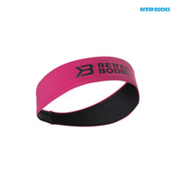 Better Bodies Hair Sweatband