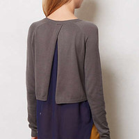 Anthropologie - Montage Sweater
