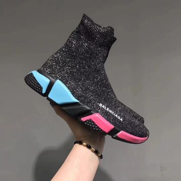 Newest 2018 women shoes