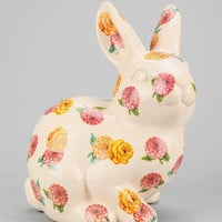 Urban Outfitters - Plum & Bow Floral Bank