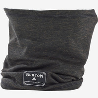 Burton drirelease® Wool Neck Warmer | Burton Snowboards Fall 15