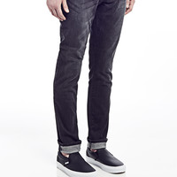 Waven Jeans in Skinny Fit with Wash