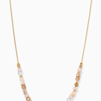 Anda Intention Necklace - Cour...