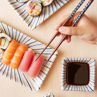 Wrapped Chopsticks - Urban Outfitters