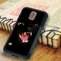 Cat Animals Cat art Art   For Samsung Galaxy S6 Cases   Free Shipping   AH0301