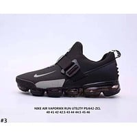 Nike Air Vapormax Tide brand mesh breathable casual shoes #3