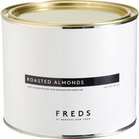 FREDS at Barneys New York Sea Salted Almonds at Barneys New York at Barneys.com