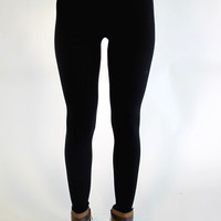 Elietian High Waisted Legging: One Size : Five Colors
