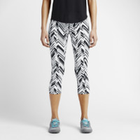 Nike Legendary Freeze Frame Tight Women's Training