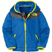 The North Face Infant Boy's 'Oso' Fleece Hoodie