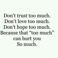 That to much :'( :'(