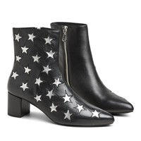 ARCHIVE MADISON BOOT (AVAILABLE NOW)