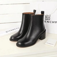 short boots for woman
