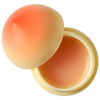 Tony Moly Tony Moly Mini Peach Lip Balm (0.25 oz)