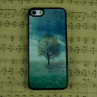 3D phone cover tree iphone 4s case galaxy skin iphone 5 case, best gift idea iphone 5s back cover iphone 5 phone case iphone 4s back case