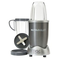 NutriBullet by Magic Bullet 8pc Set : Target