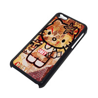 OBEY HELLO KITTY iPhone 5C Case