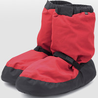 Free Shipping - Booties by BLOCH
