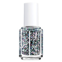 essie luxe effects nail polish, jazzy jubilant