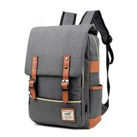 Polyester Dizhige Backpacks