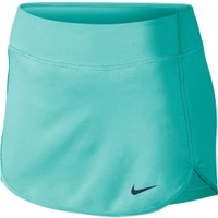 Nike Women's Straight Court Tennis Skirt | DICK'S Sporting Goods