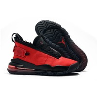 "Jordan Proto Max 720 ""Gym Red"" - Best Deal Online"