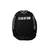 cc hcxx Fear of God Sweatshirt