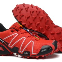 Women's salomon shoes cheap trail running shoes q_51745726_0009