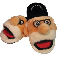 Freudian Slippers :: Unemployed Philosophers Guild