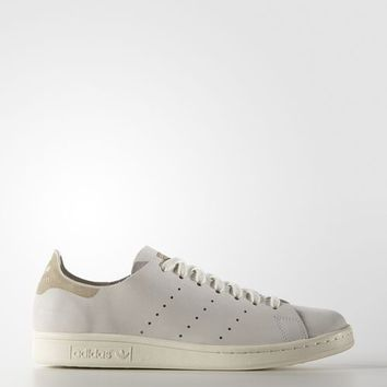 adidas Stan Smith Deconstructed Shoes White | adidas US