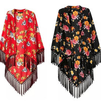 Women's clothing on sale = 4498755460