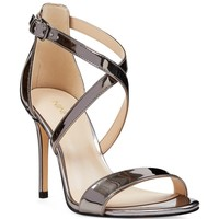 Nine West My Debut Strappy Sandal (Women) | Nordstrom