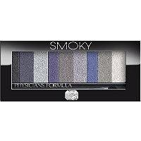 Shimmer Strips Custom Eye Enhancing Shadow & Liner-Universal Looks Collection