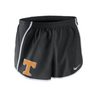 Nike College Championship Drive STP (Tennessee) Women's Running Shorts