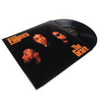 Fugees: The Score (180g) Vinyl 2LP