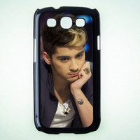 Galaxy S4 active case,One Direction,samsung galaxy S4,samsung note 2 case,samsung S3 mini case,samsung S3 case,samsung s4 mini case
