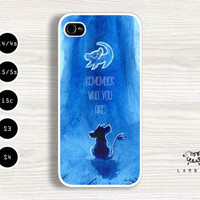 """iPhone 5/5s, 5c, 4/4s & Samsung Galaxy S4, S3 Cases 