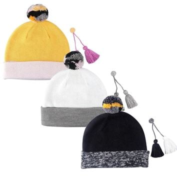 Ambi 6-in-1 Hat