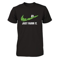 Just Farm It