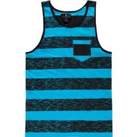 SHOUTHOUSE Satisfaction Mens Tank