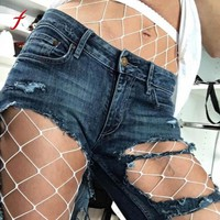 Fishnet Tights in 3 colors