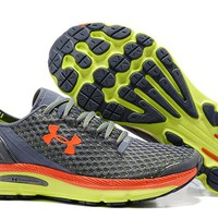 Under Armour Curry Low-top sneakers Men's and women's cheap UA shoes