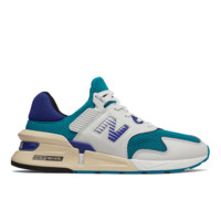 New Balance - 997 Sport (MS997JHB) - White / Blue