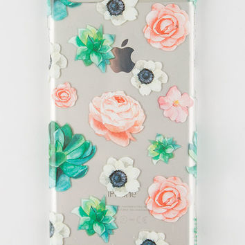 ANKIT Succulent iPhone 6/6S Case | Tech