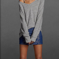 Womens MEETING UP WITH NEW FRIENDS   Womens LOOKS TO LAYER   Abercrombie.com